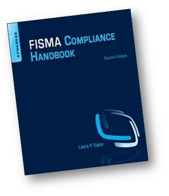 FISMA Center | Training | Certifications | CFCP Exam | Resources | Jobs